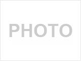 Фото  1 Кирпич красный М-100, силикатный М-150 88124